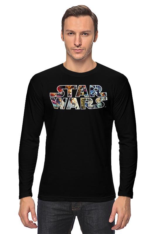 Printio Star wars цена