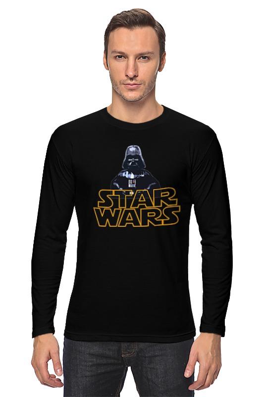 Printio Star wars. darth vader