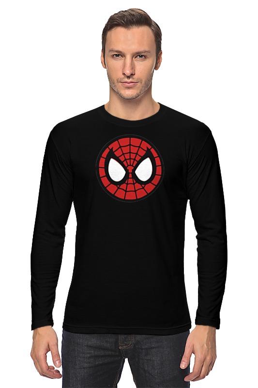 лучшая цена Printio Spider-man / человек-паук