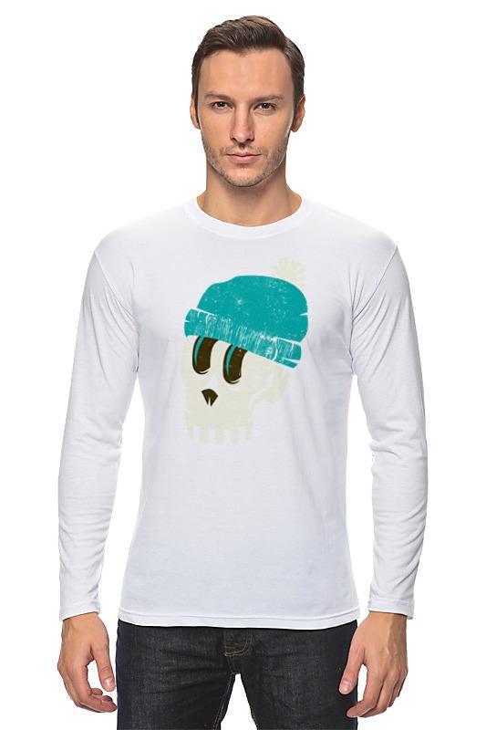 цены на Printio Череп в шапке  в интернет-магазинах