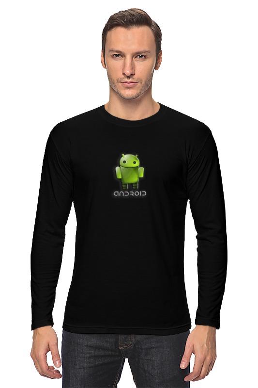лучшая цена Printio Android