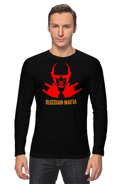 mafia dating site)
