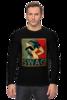 "Лонгслив ""Пони SWAG"" - арт, style, pony, mlp, swag"