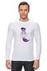 "Лонгслив ""twilight t-shirt"" - twilight, pony, mlp, fim, brony"