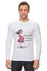 """Лонгслив """"Скоро стану мамой!"""" - baby, беременность, mother, футболки для беременных, футболки для беременных купить, принты для беременных, pregnant, expecting"""