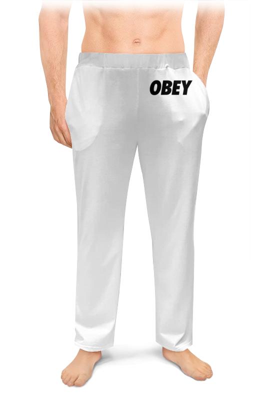 Printio Obey кепки obey мужские