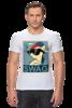 """Футболка Стрэйч """"Пони SWAG"""" - style, pony, mlp, swag"""