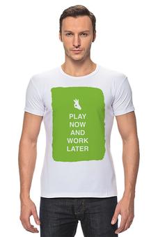 Игры работать в школе играть