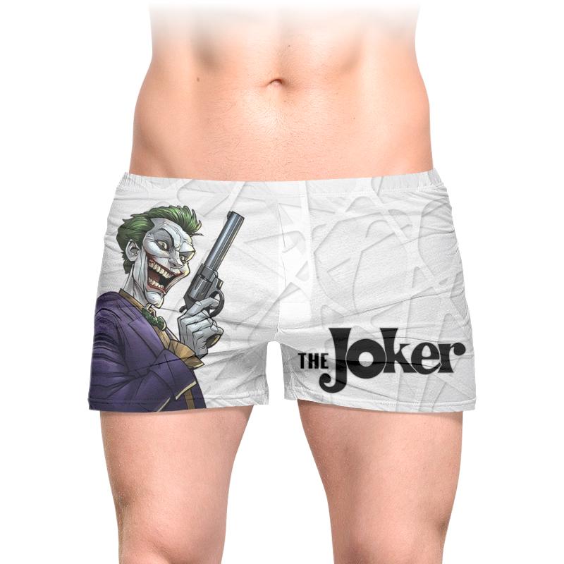 Printio The joker