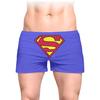 """Трусы мужские с полной запечаткой """"супермен"""" - супермен"""