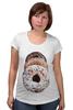 """Футболка для беременных """"Donuts"""" - photo, пончики, пончик, ням, вкуснятина, delitios, donuts"""