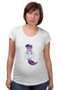 "Футболка для беременных ""twilight t-shirt"" - twilight, pony, mlp, fim, brony"