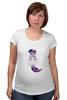 "Футболка для беременных ""twilight t-shirt"" - twilight, pony, mlp, fim, brony"