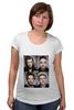 "Футболка для беременных ""One Direction"" - one direction, 1d, оне дирекшен, 1 direction"