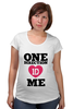 "Футболка для беременных ""One Direction"" - one direction, бой-бэнд"
