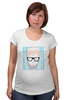 """Футболка для беременных """"Hipsta please"""" - очки, модные, хипстер, hipster, модный, хипстота, please"""