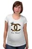 """Футболка для беременных """"Chanel"""" - духи, бренд, fashion, коко шанель, brand, coco chanel, perfume, karl lagerfeld, карл лагерфельд, branding"""