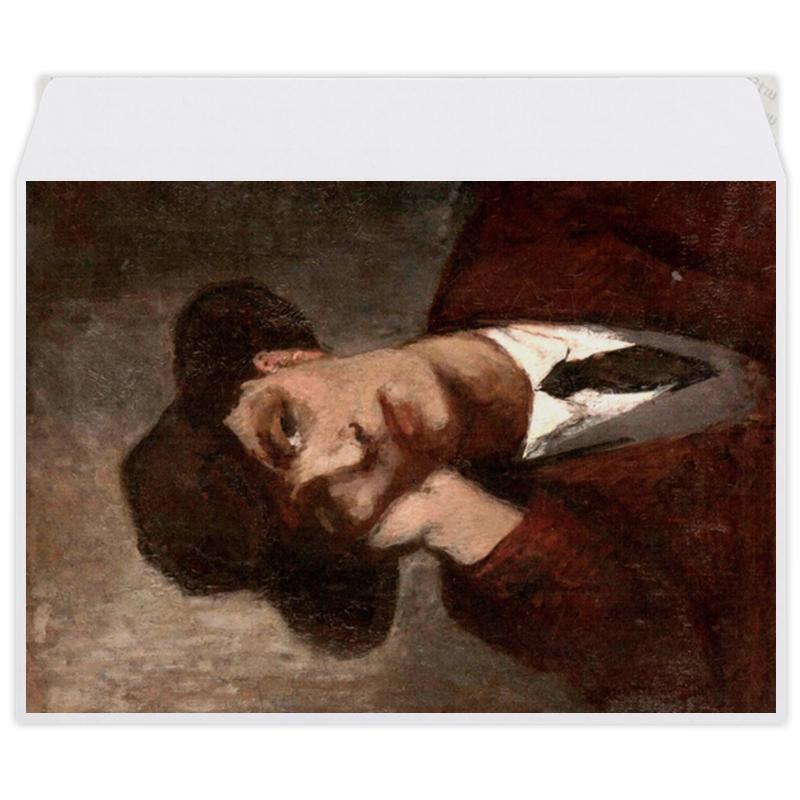 Printio Портрет амедео модильяни (кисти жанны эбютерн) елена арсеньева тосканский принц и канатная плясунья амедео модильяни – анна ахматова