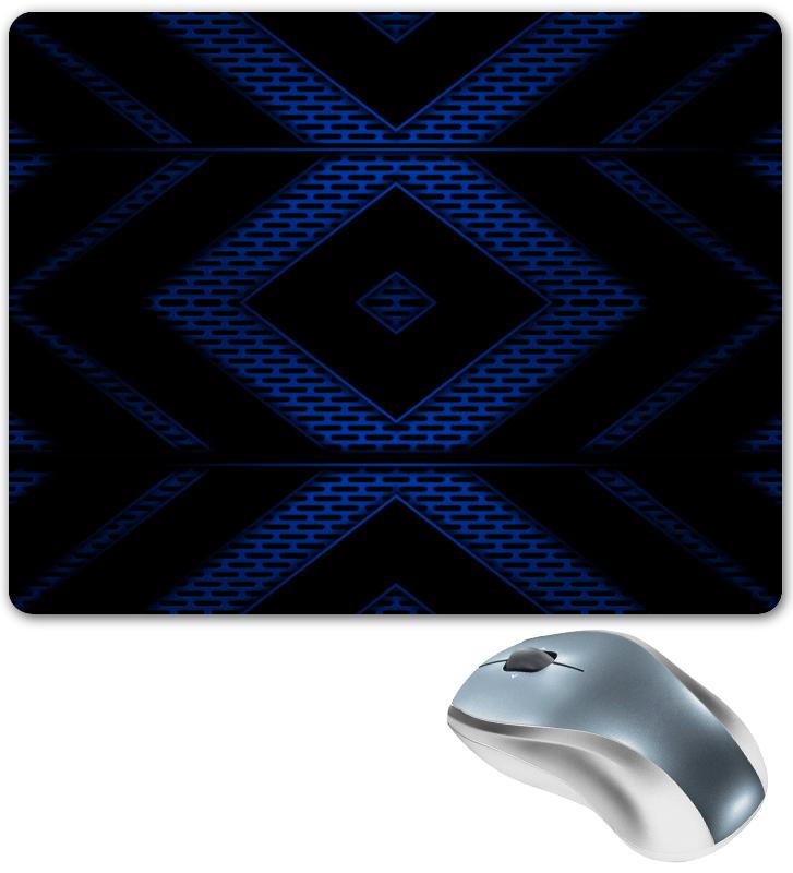 Коврик для мышки Printio Графический узор графический планшет wacom intuos art pen