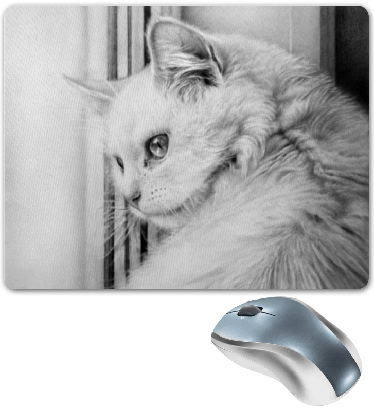Коврик для мышки Printio Vstrunin коврик для мышки printio мотивация