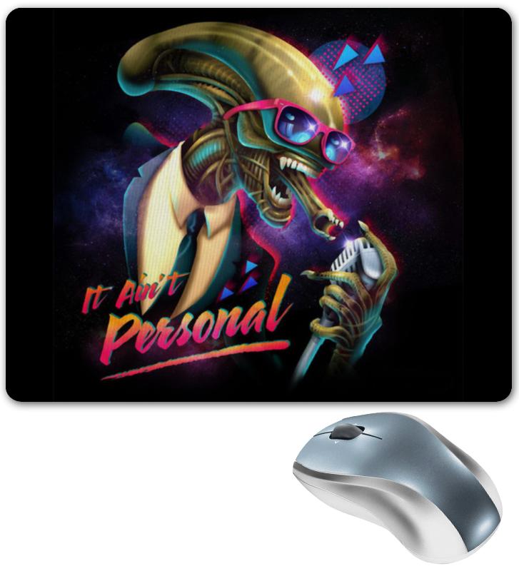 Коврик для мышки Alien / Чужой