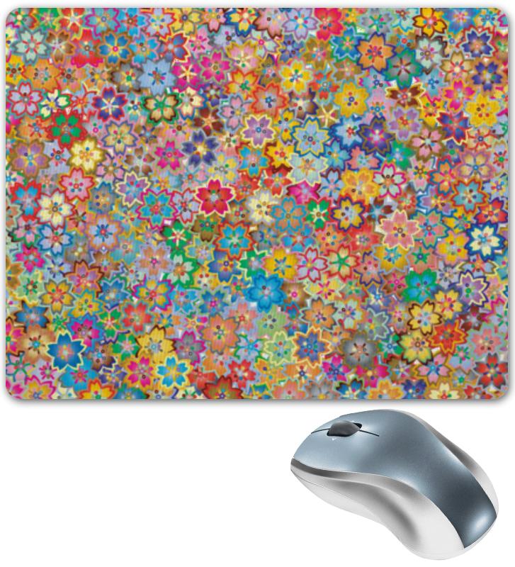 Коврик для мышки Printio Без названия коврик для мышки printio цветочная цепочка