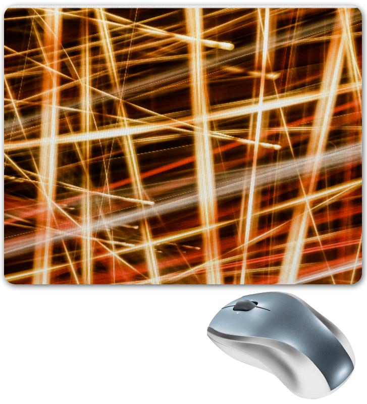 Коврик для мышки Printio Московские пробки звукопоглощающие обои из пробки
