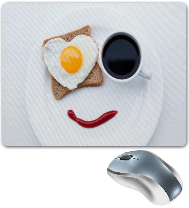 Printio Завтрак завтрак для влюбленных