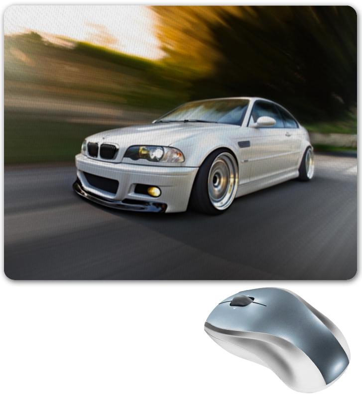 Коврик для мышки BMW