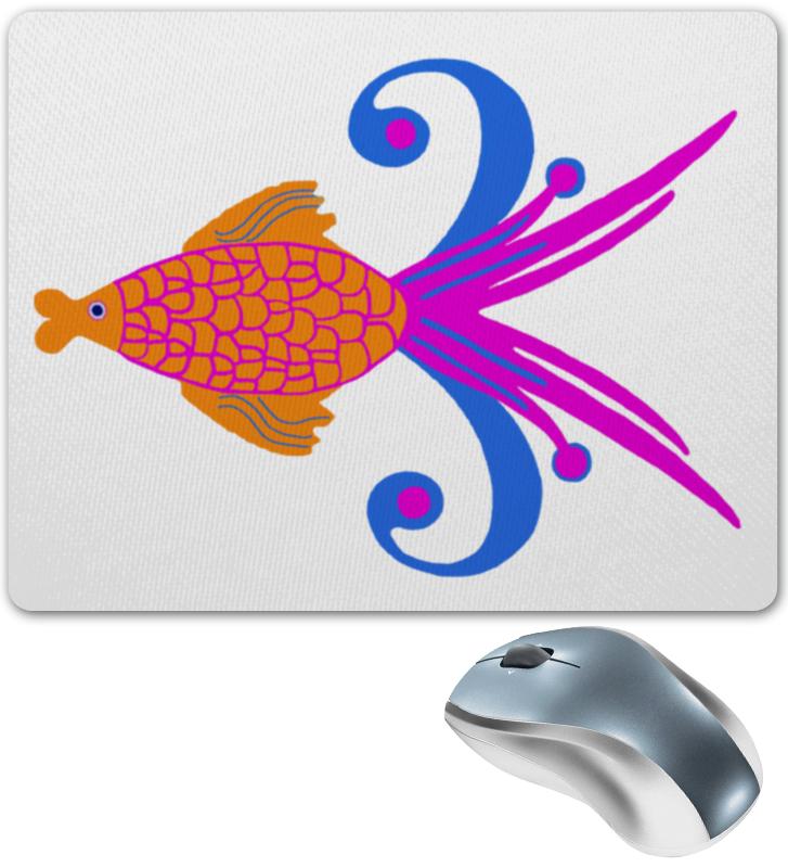 Printio Золотая рыбка рыбка