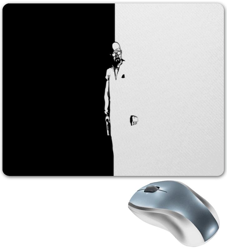 Коврик для мышки Printio Киллер киллер