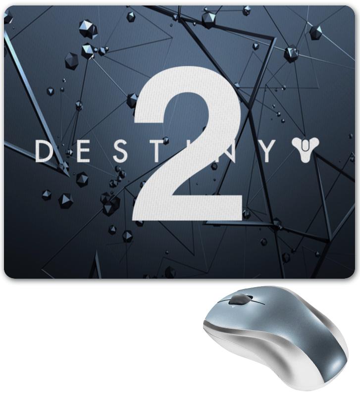 Коврик для мышки Printio Destiny коврик для мышки printio destiny