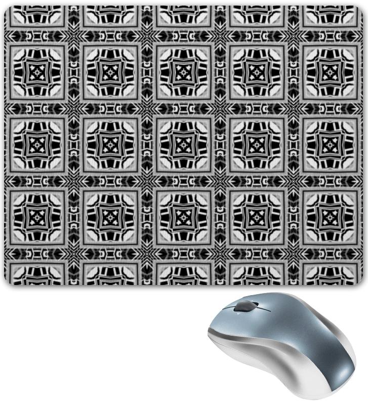 Коврик для мышки Printio Hkkknmnm200056 цена