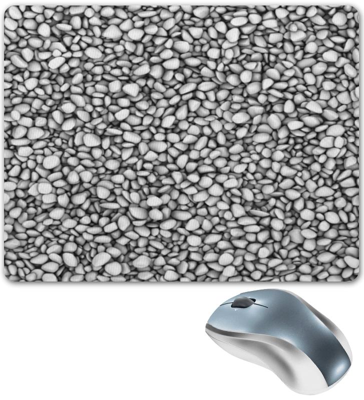 Коврик для мышки Printio Камни камни