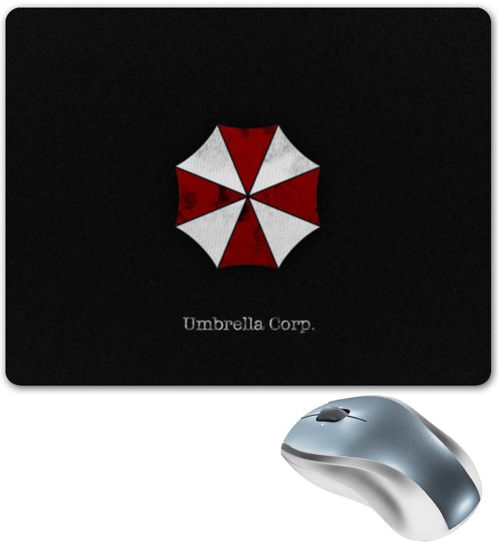 Printio Umbrella видеорегистратор umbrella