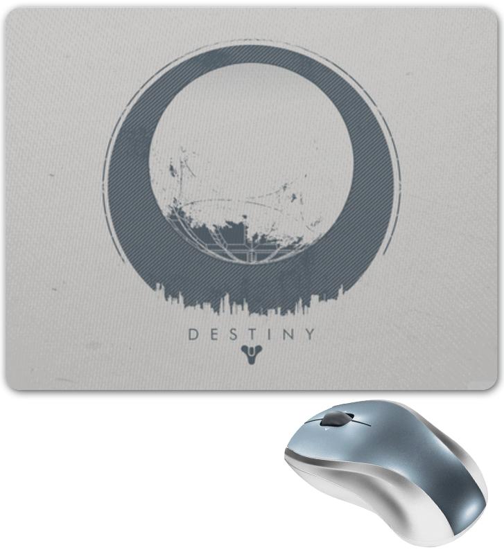 Printio Destiny все цены