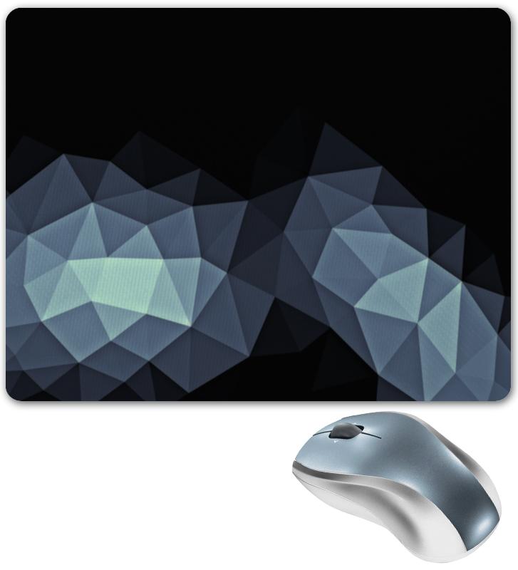 Коврик для мышки Printio Abstract random abstract flower ceramic tile decal 1pc