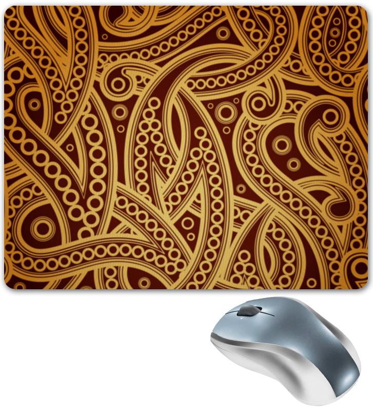 коврик для мышки printio абстрактный Printio Абстрактный