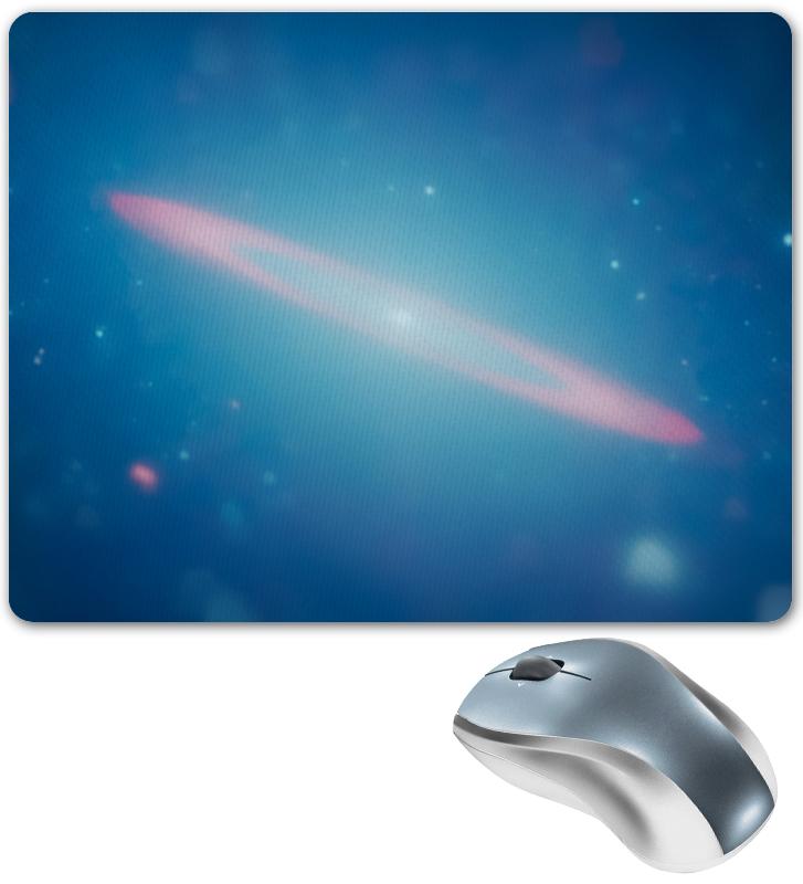 Коврик для мышки Printio Космос