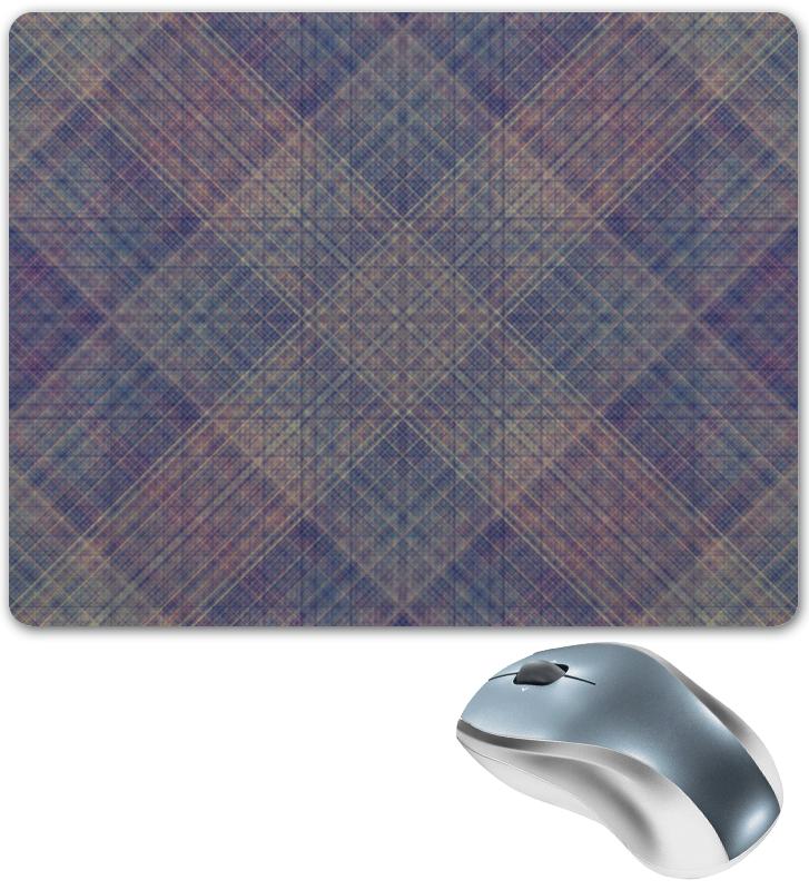 Коврик для мышки Printio Ковёр ковёр шахреза 2х4 м полипропилен