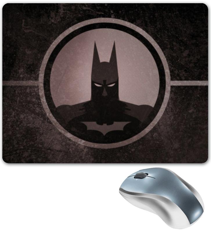 Коврик для мышки Printio Batman