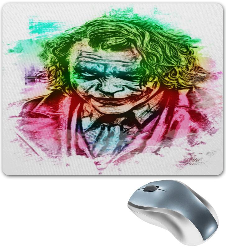 Коврик для мышки Printio Pop art