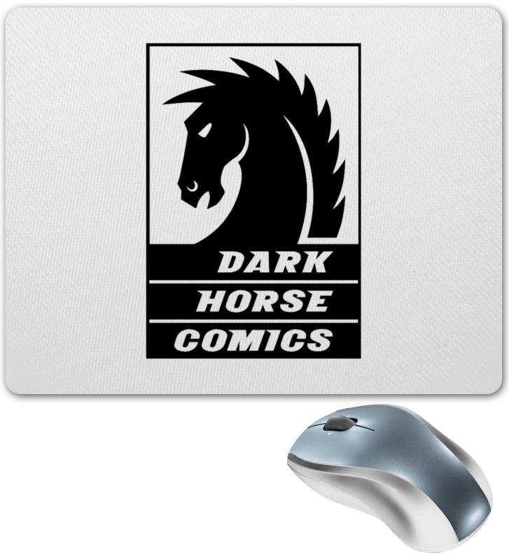 de0cf7e831a7 Коврик для мышки Printio Dark horse comics