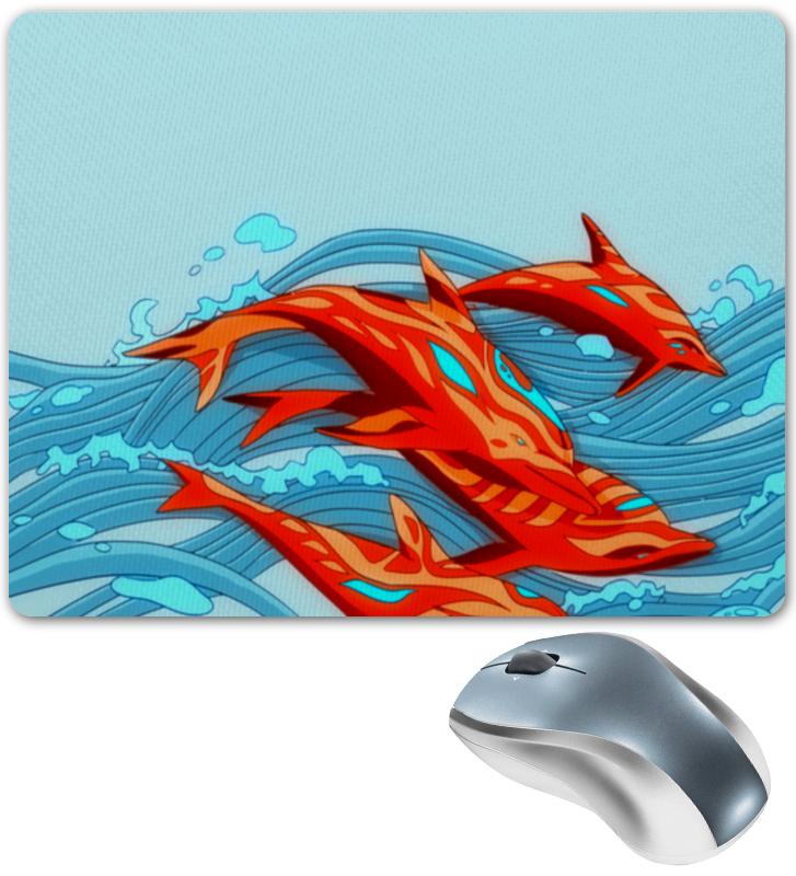 Коврик для мышки Printio Cs go :аквамарин коврик для мышки printio cs go awp dragon lore