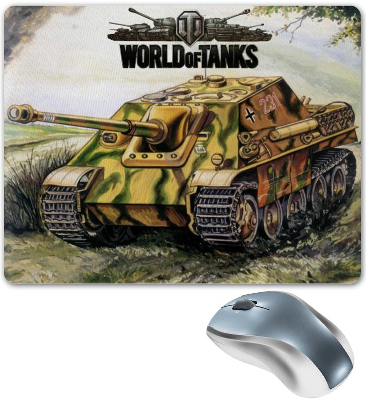 Printio World of tanks design printio geometry of design
