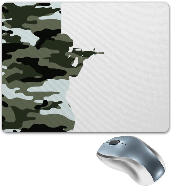 Коврик для мышки Printio Counter strike коврик для мышки printio counter strike