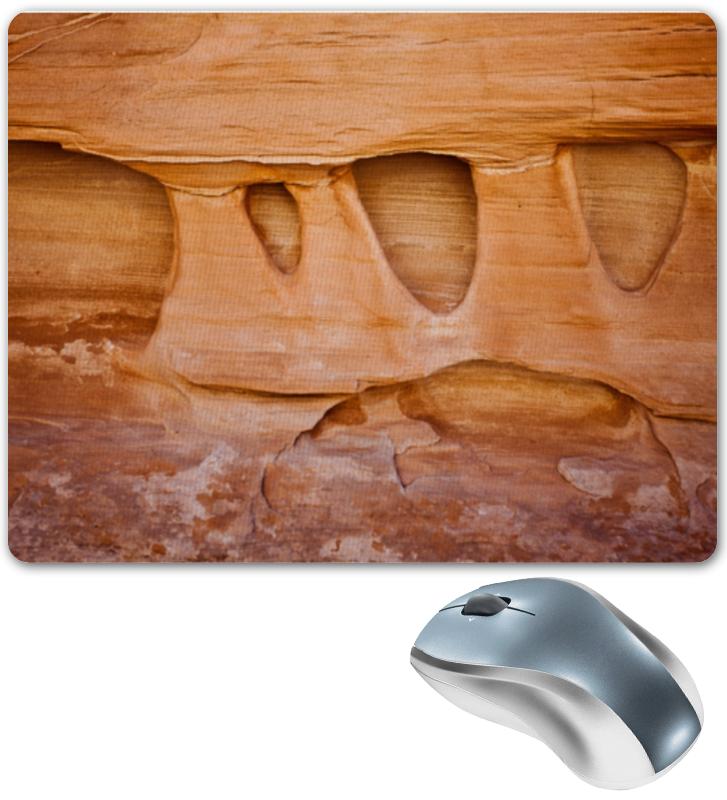 Printio Текстура пустынного камня