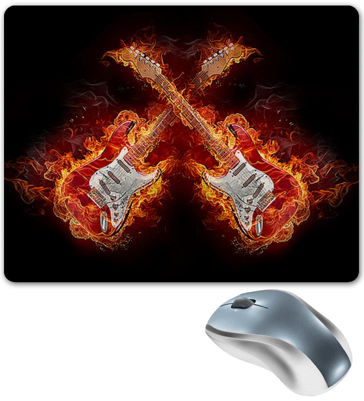 Printio Музыка. рок и метал музыка для автомобиля