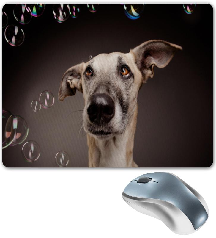 Коврик для мышки Printio Мыльные пузыри мыльные пузыри поиск мыльные пузыри ассорти 60 мл page 3