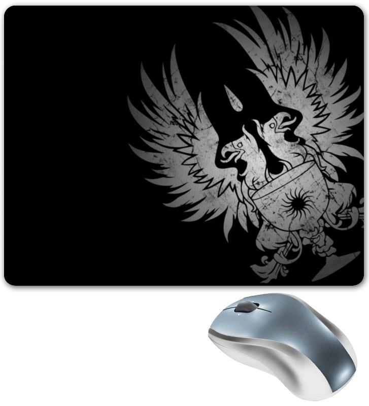 Коврик для мышки Printio Dragon age. серые стражи коврик для мышки printio dragon age
